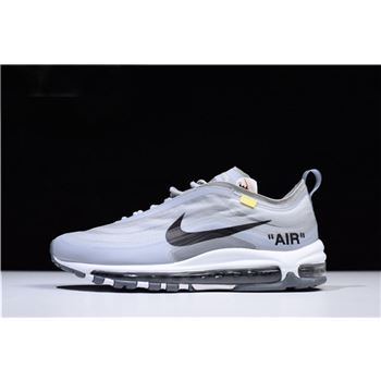 Nike Air Max 97 | Nike Outlet Store