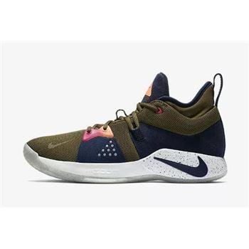 Nike PG Nike Shoes